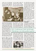 Op de koffie bij Joke (64) en haar moeder (89 ... - Stichting ATA - Page 5
