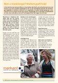 Op de koffie bij Joke (64) en haar moeder (89 ... - Stichting ATA - Page 6
