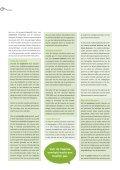 Nieuw statuut voor militairen - ACV Openbare Diensten - Page 6