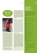 Nieuw statuut voor militairen - ACV Openbare Diensten - Page 7