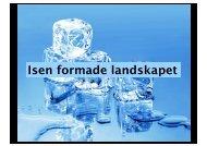 Istid och jordarter.pdf