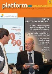 Download PDF - Noordhoff Uitgevers