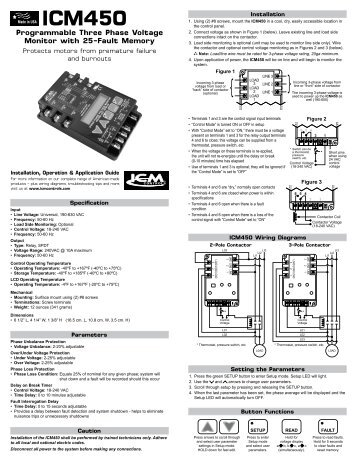 installation guide icm controls?quality\=85 icm lockout relay wiring abb lockout relay \u2022 indy500 co  at soozxer.org