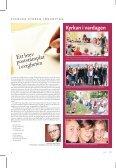 Hösten - Svenska kyrkan Jönköping - Page 2