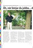Hösten - Svenska kyrkan Jönköping - Page 4