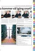Hösten - Svenska kyrkan Jönköping - Page 5