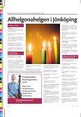 Hösten - Svenska kyrkan Jönköping - Page 6