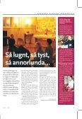Hösten - Svenska kyrkan Jönköping - Page 7
