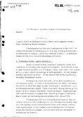 05841.00 Fredningen vedrører - Naturstyrelsen - Page 3