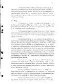 05841.00 Fredningen vedrører - Naturstyrelsen - Page 4