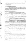 05841.00 Fredningen vedrører - Naturstyrelsen - Page 5