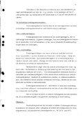 05841.00 Fredningen vedrører - Naturstyrelsen - Page 6