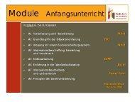 Download - der Staatlichen Realschule Burglengenfeld