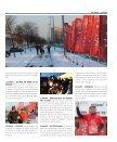 Maart - ITmoov - Page 7