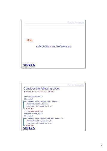Fortran syntax open