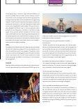 Op naar internationaal succes - Page 2