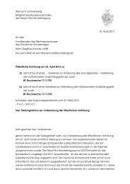 2013-04-10 Kannenberg Stn BT-RA - Neue Richtervereinigung eV
