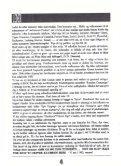 Vol 5, No 3 - december 1991 / januar 1992 - palbo.dk - Page 4