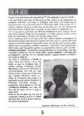 Vol 5, No 3 - december 1991 / januar 1992 - palbo.dk - Page 5