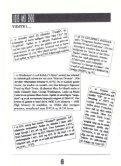Vol 5, No 3 - december 1991 / januar 1992 - palbo.dk - Page 6