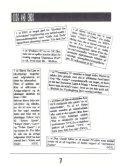 Vol 5, No 3 - december 1991 / januar 1992 - palbo.dk - Page 7