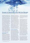 ENERGIE - Seite 7