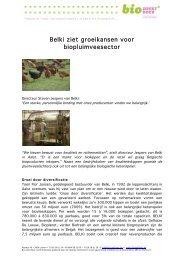 Download - Bio Zoekt Boer