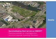 3 - Gemeente Zwolle
