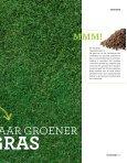 Woonstijl van grauwe grond naar groener gras - Buytengewoon - Page 2