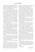 2010.4 - Holmens Kirke - Page 2