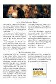 2010.4 - Holmens Kirke - Page 3