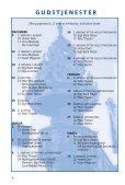 2010.4 - Holmens Kirke - Page 4