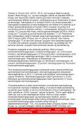 Diabetes og træning - Lisette Christiansen - Page 2