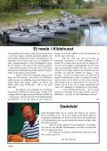 Nr 1101 September 2001 113. Årgang - Lystfiskeriforeningen - Page 3