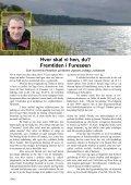 Nr 1101 September 2001 113. Årgang - Lystfiskeriforeningen - Page 7