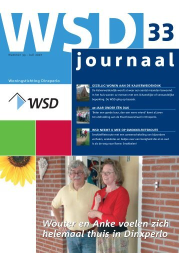 Download .PDF (477 KB) - Woningstichting Dinxperlo