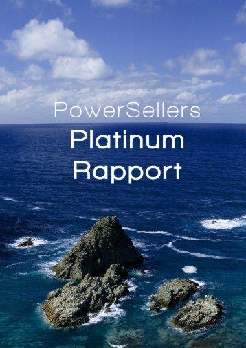Download - Internet marketing weblog