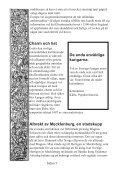 Nr 1 2002 Utgifning nr 74 Timat i Uma och den kända verlden - Page 7