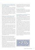 tijdschrift website - Page 7