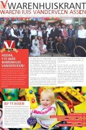 Warenhuiskrant_web.pdf - Warenhuis Vanderveen Assen