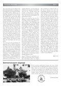 Wir feierten Firmung - Seite 3