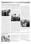 Wir feierten Firmung - Seite 4