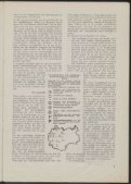 DE PSYCHOLOGIE VAN DE PERS - Page 3