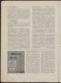 DE PSYCHOLOGIE VAN DE PERS - Page 4