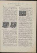 DE PSYCHOLOGIE VAN DE PERS - Page 5