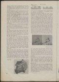 DE PSYCHOLOGIE VAN DE PERS - Page 6
