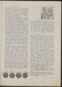 DE PSYCHOLOGIE VAN DE PERS - Page 7
