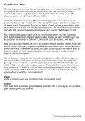 Nummer 38, Week 50 - De Meerkerk - Page 5