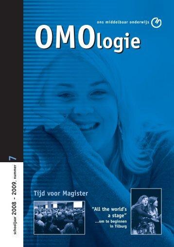 2008-2009 nr 7 - Omo