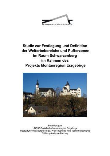 """3 Vergleich der Eisenhüt- ten """"Pfeilhammer"""" - Wirtschaftsförderung ..."""